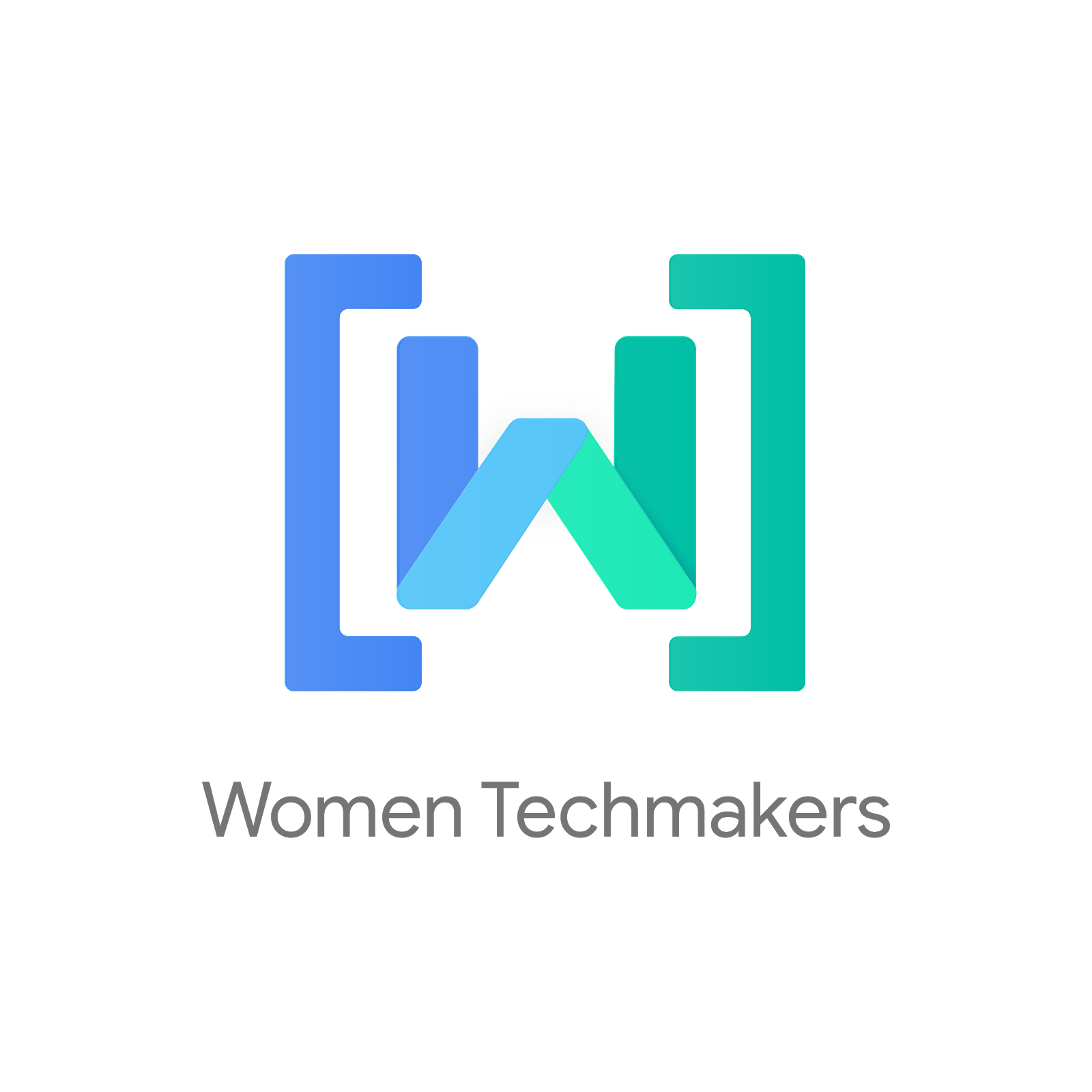 Ambassador for the WomenTechMakersProgram