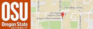 Education, Online University, University of USA,