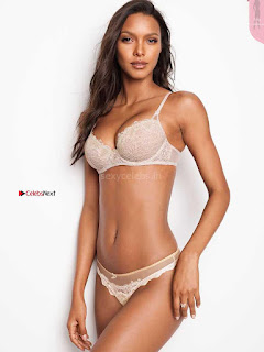 Lais+Ribeiro+Unbelievably+hot+ass+in+Bikini+Shoot+Victorias+Secret+January+2o18+WOW+%7E+SexyCelebs.in+Exclusive+11.jpg