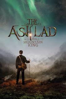 O Rei da Montanha Legendado Online