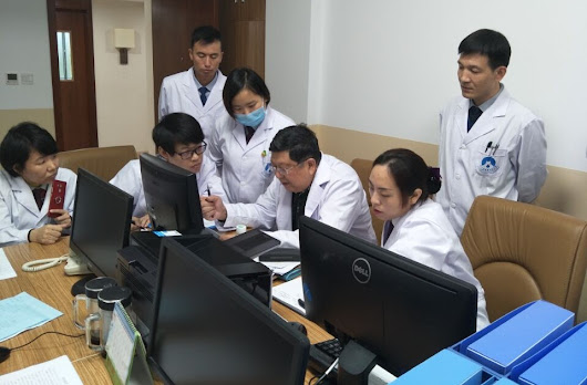 Can you recover from stage 3 Diabetic Nephropathy