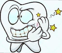 Obat sakit higi ampuh