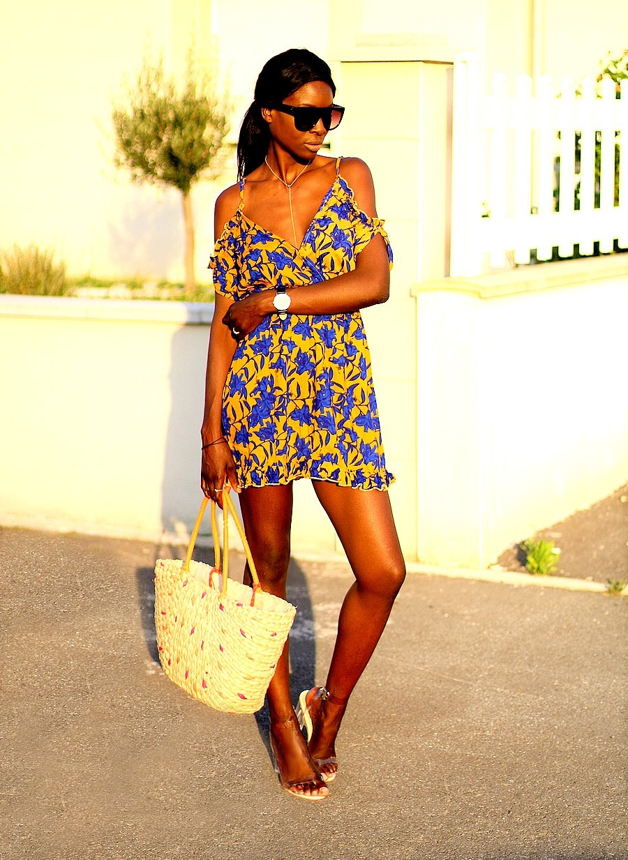 comment-s-habiller-en-ete-inspiration
