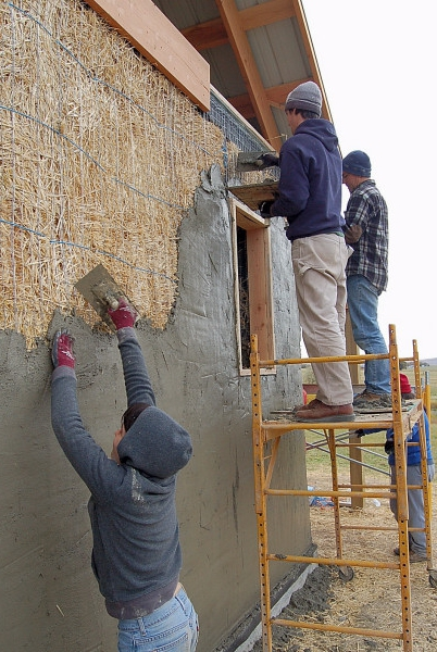 Plastering How To Calculate Materials For Plastering 2 Bedroom Flat