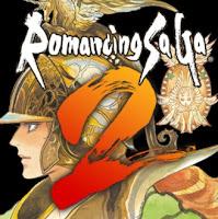 Romancing SaGa 2 MOD APK Unlimited Money