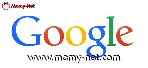 Google Gives $ 3.4 Million to Hackers!
