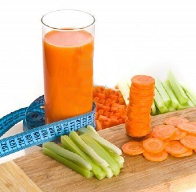 Remedios caseros para bajar de peso