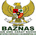 #NuzululQuran 1439 H/2018 M: #Baznas Kabupaten di #Sumut Sinergi Program #RamadhanBerkah