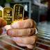 Harga Emas Dan Minyak Bumi Jelang Lebaran