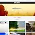 أروع الخلفيات بأفضل جودة على أجمل موقع HD Wallpapers
