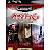 Devil May Cry Hd Collection PS3 mídia digital