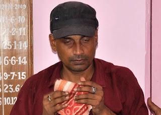 three-arrest-in-topper-scam-bihar