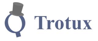 Cara Mudah Menghilangkan Adware Trotux.com_anditii.web.id