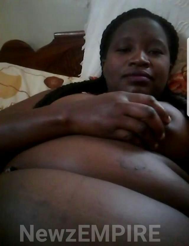 Remarkable, leaked nigeria naked photos phrase