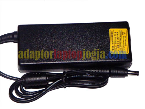 Adaptor Toshiba 19V 474A Replacement