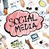 Kader PKS Diajak Cerdas Saat Gunakan Sosial Media