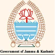 Jammu & Kashmir Services Selection Board, JKSSB, J&K, Jammu and Kashmir, 12th, Stenographer, Driver, Junior Assistant, freejobalert, Sarkari Naukri, Latest Jobs, jkssb logo
