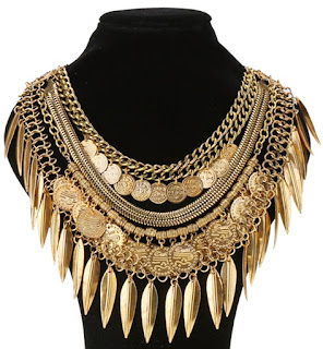www.cndirect.com/new-fashion-vintage-style-carving-tassels-letter-coin-neck-party-choker-necklace.html?utm_source=blog&utm_medium=cpc&utm_campaign=Carly177