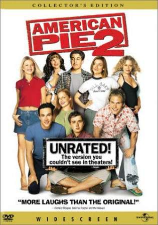 American Pie Presents: Beta House | Watch on Blu-ray, DVD