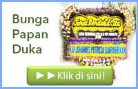 http://www.bunga24.com/p/bunga-papan-duka.html