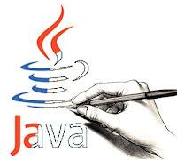 Cómo implementar un Thread (Hilo) en Java