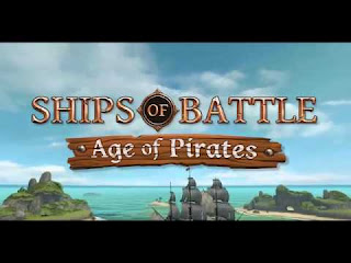 Ships Of Battle Age Of Pirates Unlimited Money