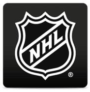 Download NHL Gamecenter Apk