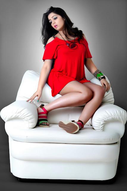 Charmy Kaur Kannada Actress Biography Hot Photos