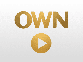 OWN Roku Channel