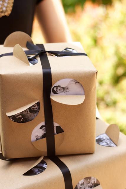 regalos-día-del-padre-blog-oliandmoli