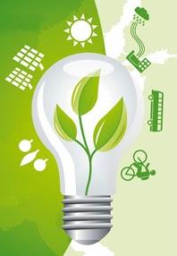 sistemas de certificación ambiental
