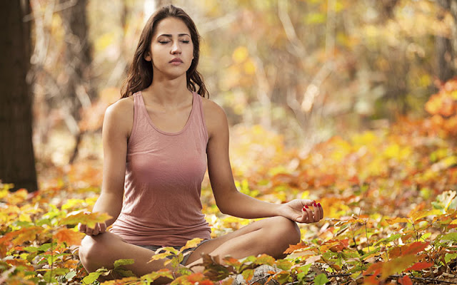 Manfaat Kebugaran dan Cara Meningkatkan Keyakinan
