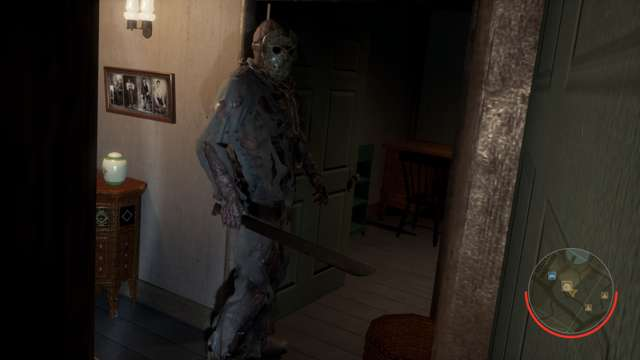 friday the 13th the game pc full 3 -