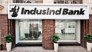 IndusInd Bank-Bharat Financial merger to be effective from July 4