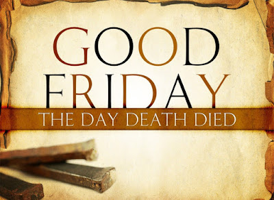 good-friday-cards