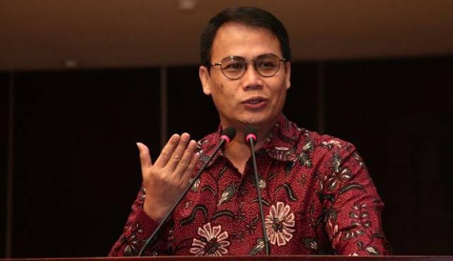PDIP Berang Megawati Dilaporkan Menista Agama