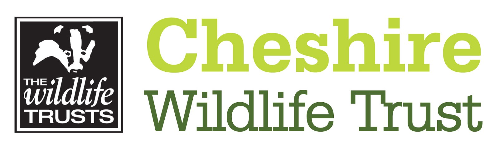 Chesire Wildlife Trust