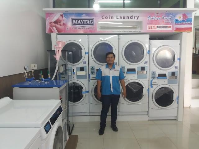 20170404_104247 Mesin Cuci yang Cocok untuk Bed Cover