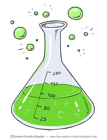 images chemistry laboratory tools experiment illustration