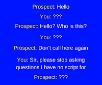 network-marketing-scripts