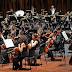 Celebra el Seminario de Cultura Mexicana su 75 aniversario con un concierto en el Palacio de Bellas Artes