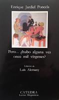 http://www.casadellibro.com/libro-pero-hubo-alguna-vez-once-mil-virgenes/9788437607603/23575
