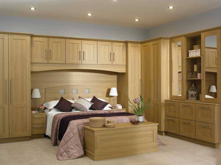 %2BModern%2BFurniture%2BFor%2BStylish%2BBedroom%2BDecorating%2BIdeas%2Bwww.decorunits%2B%252821%2529 30 Contemporary Bedroom Furniture Decorating Ideas Interior