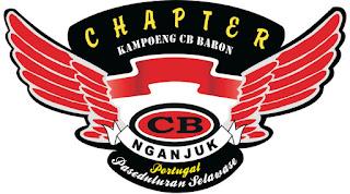 http://www.cbarwah.club/
