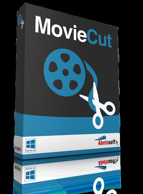 تحميل  MovieCut