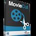تحميل برنامج تحرير وصناعه الفيديو MovieCut
