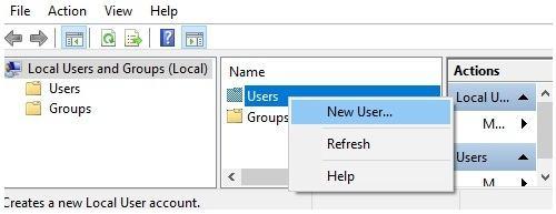 aplikasi windows 10 tidak bisa berfungsi tehnomac