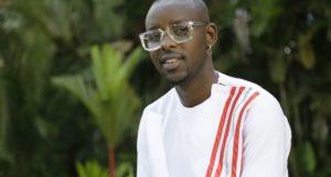Eddy Kenzo - Blizz Uganda