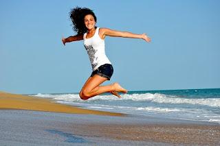 Artikel tentang hidup sehat dan definisi sehat