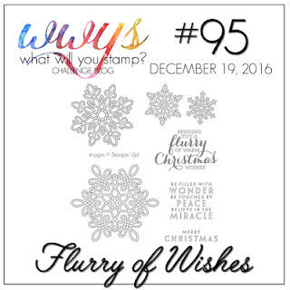 http://whatwillyoustamp.blogspot.com/2016/12/wwys-challenge-95-flurry-of-wishes.html